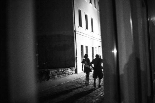 Jan Thau Foto Kunstsalon Barstorys Glauchau 2016