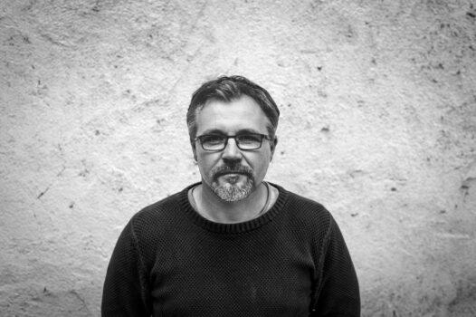 "Foto Jan Thau ""das doppelte Lottchen"" 2016"