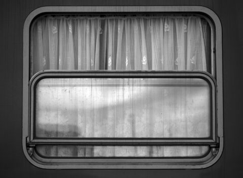 Serie crashing Future Foto Jan Thau Lokschau BBW Glauchau
